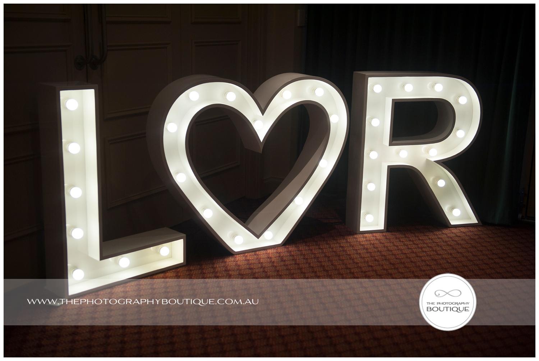 Abbey Beach Resort Busselton Wedding_0012.jpg