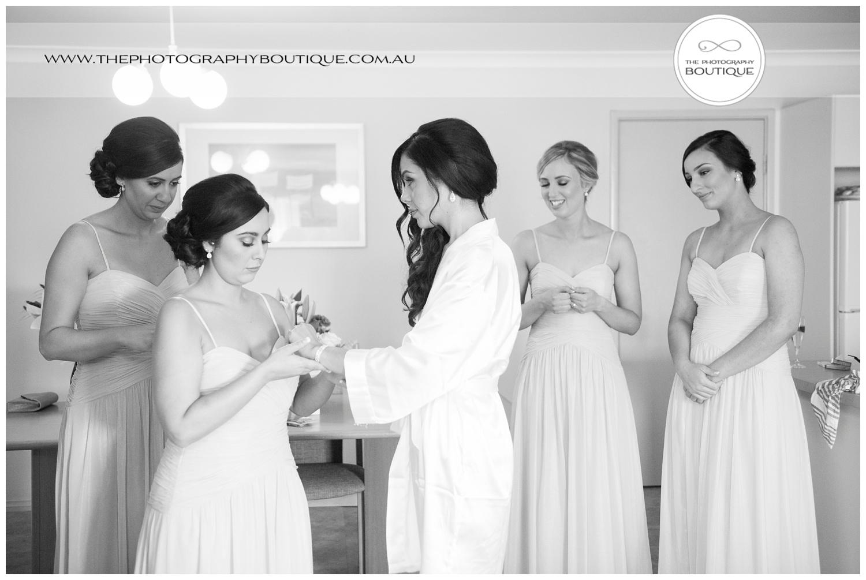 Abbey Beach Resort Busselton Wedding_0019.jpg