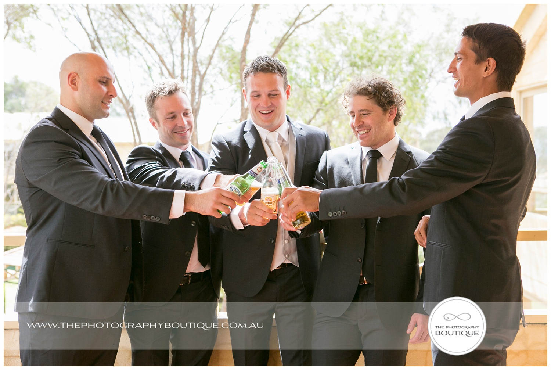 Abbey Beach Resort Busselton Wedding_0032.jpg