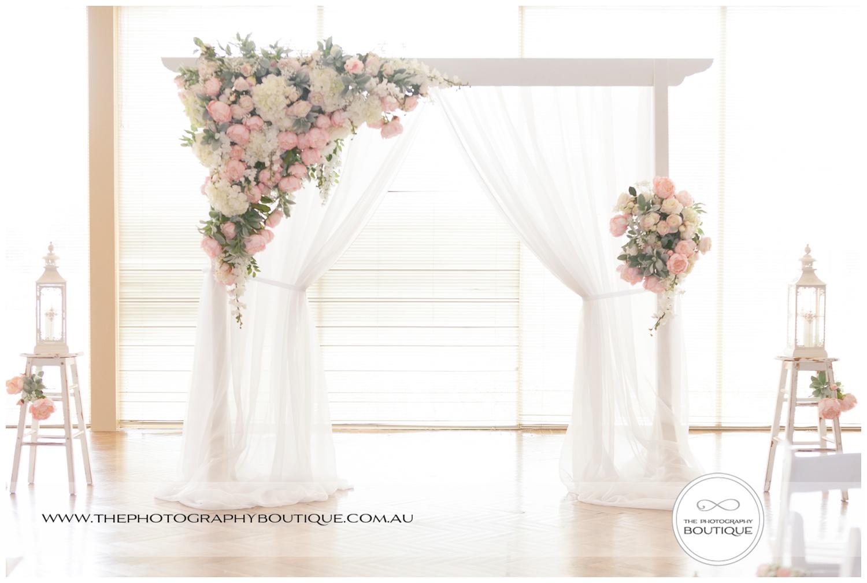 Abbey Beach Resort Busselton Wedding_0036.jpg