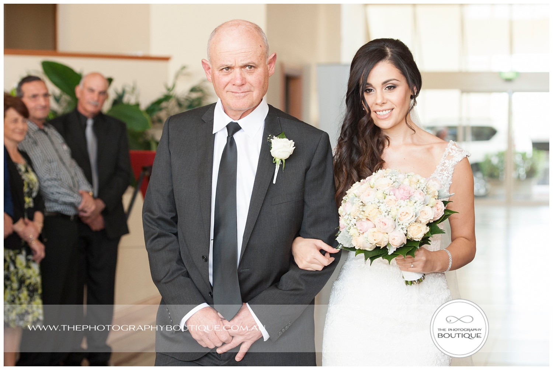 Abbey Beach Resort Busselton Wedding_0040.jpg