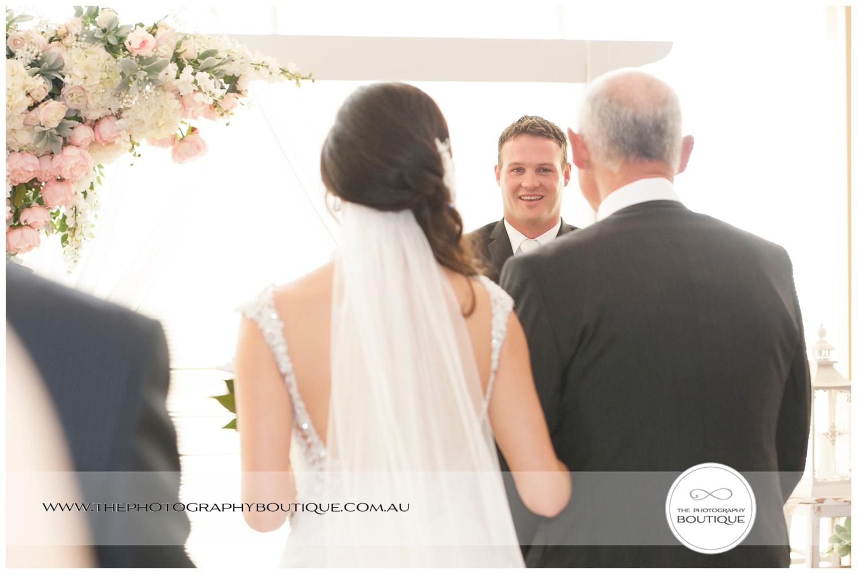 Abbey Beach Resort Busselton Wedding_0041.jpg