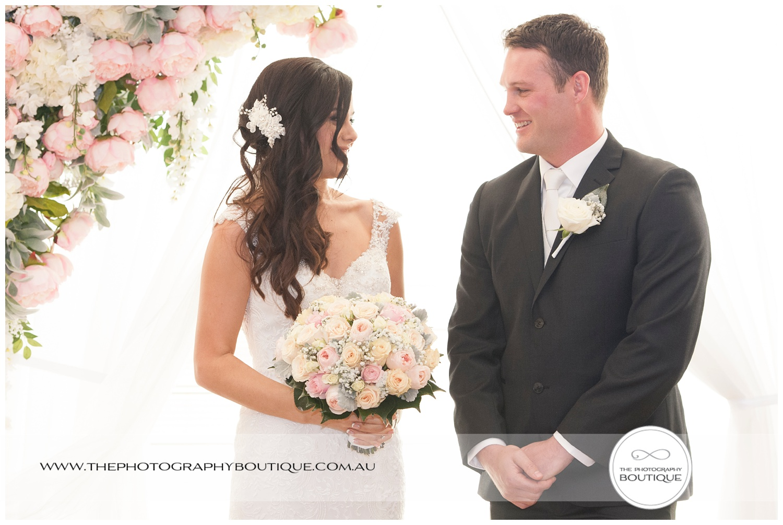 Abbey Beach Resort Busselton Wedding_0043.jpg