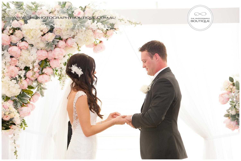 Abbey Beach Resort Busselton Wedding_0046.jpg