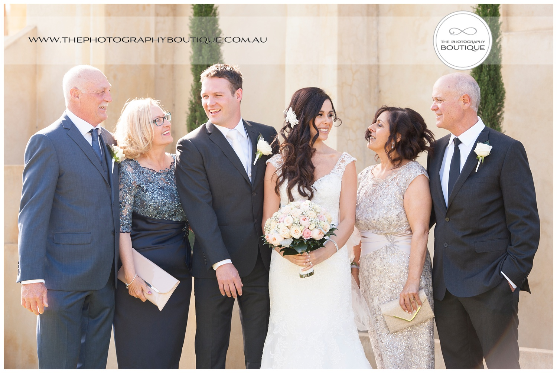 Abbey Beach Resort Busselton Wedding_0048.jpg
