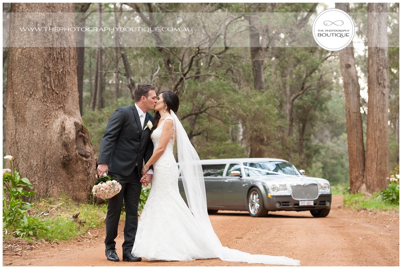 Abbey Beach Resort Busselton Wedding_0056.jpg