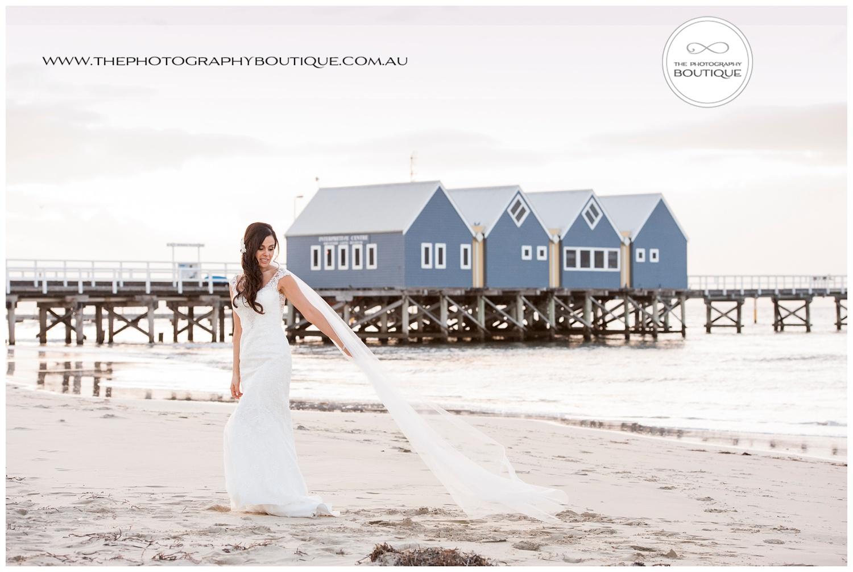 Abbey Beach Resort Busselton Wedding_0060.jpg
