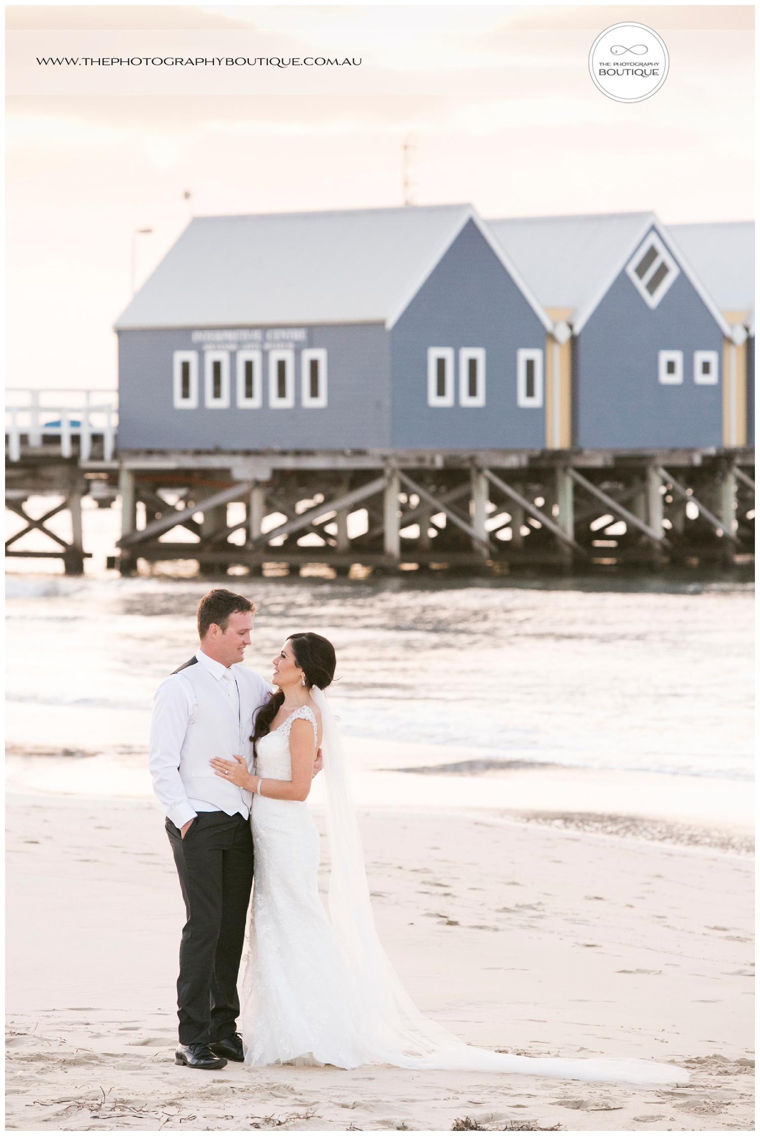 Abbey Beach Resort Busselton Wedding_0074.jpg