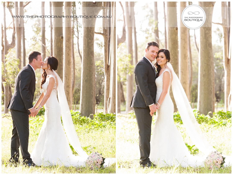 Abbey Beach Resort Busselton Wedding_0077.jpg