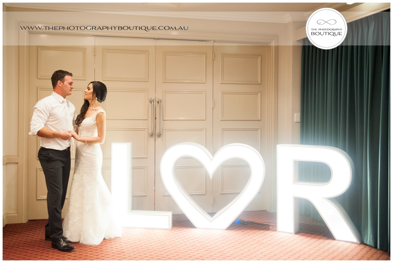 Abbey Beach Resort Busselton Wedding_0088.jpg