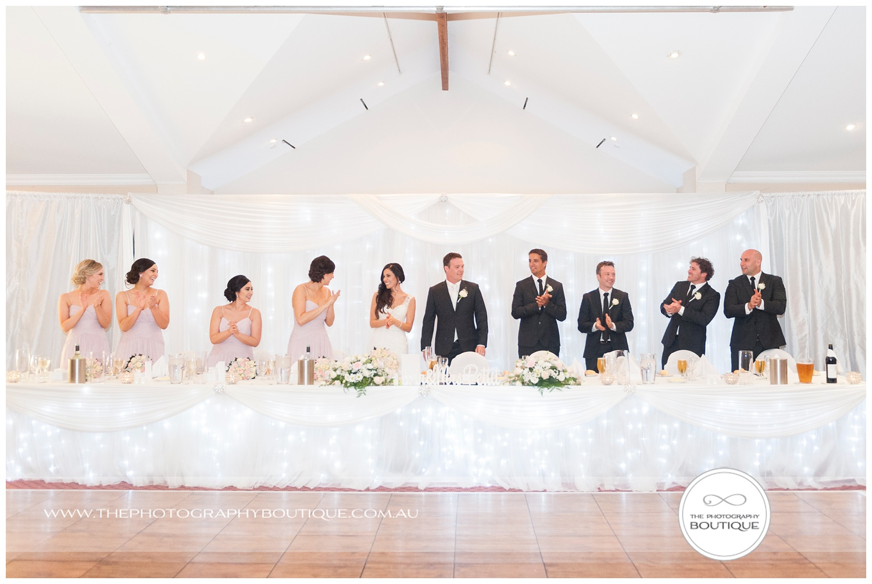 Abbey Beach Resort Busselton Wedding_0090.jpg