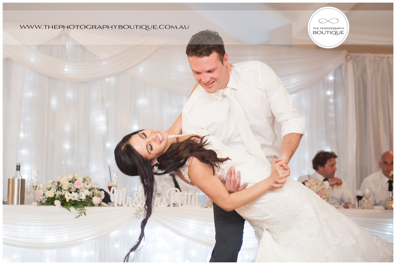 Abbey Beach Resort Busselton Wedding_0094.jpg