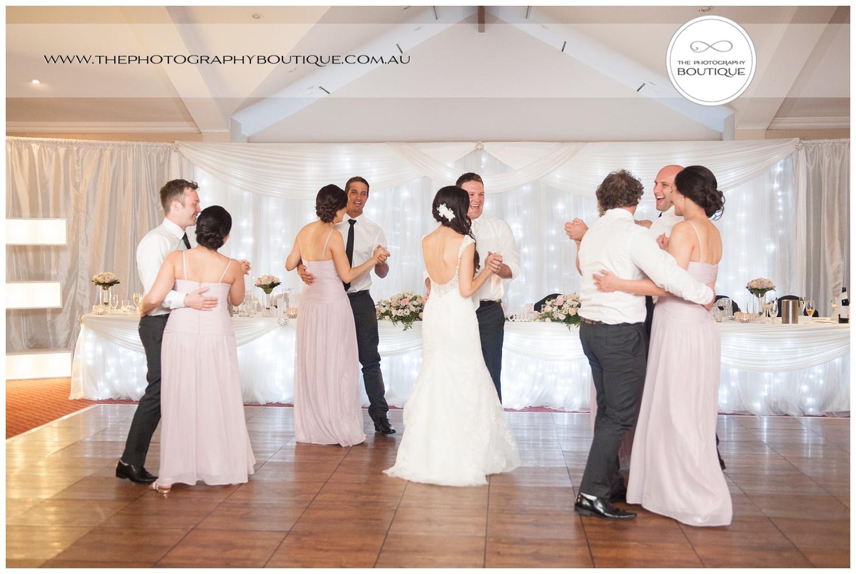 Abbey Beach Resort Busselton Wedding_0095.jpg