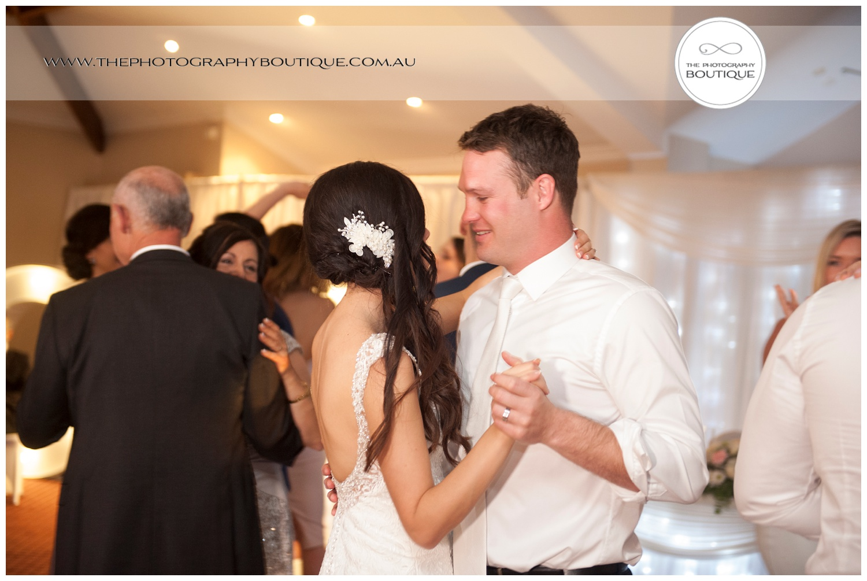 Abbey Beach Resort Busselton Wedding_0096.jpg