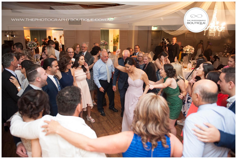 Abbey Beach Resort Busselton Wedding_0104.jpg