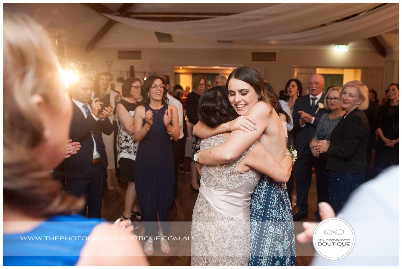 Abbey Beach Resort Busselton Wedding_0105.jpg