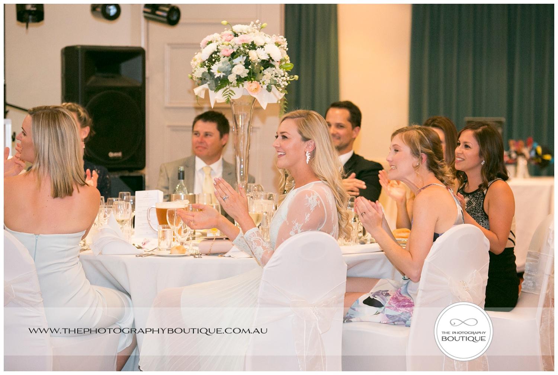 Abbey Beach Resort Busselton Wedding_0113.jpg