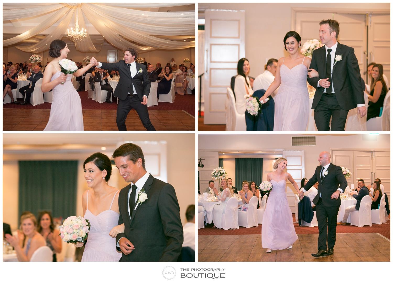 Abbey Beach Resort Busselton Wedding_0115.jpg