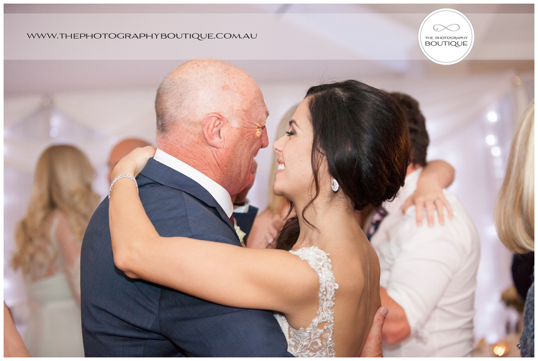Abbey Beach Resort Busselton Wedding_0118.jpg