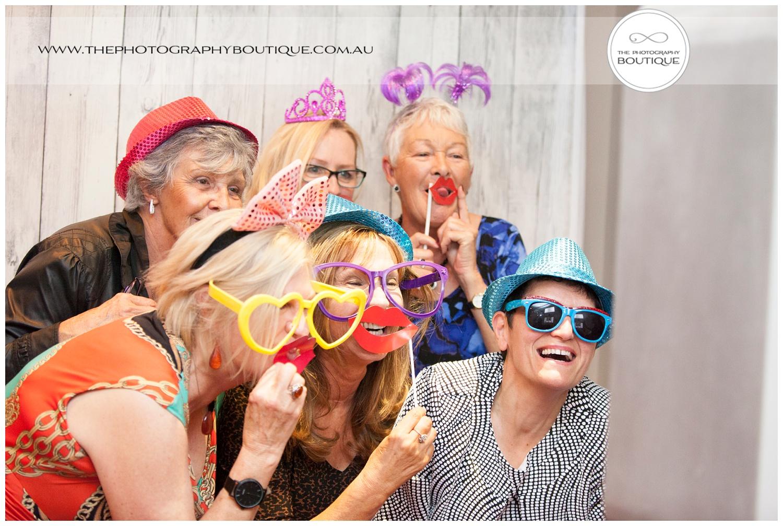 Abbey Beach Resort Busselton Wedding_0122.jpg