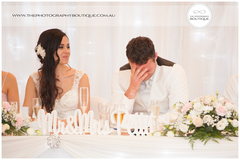 Abbey Beach Resort Busselton Wedding_0125.jpg