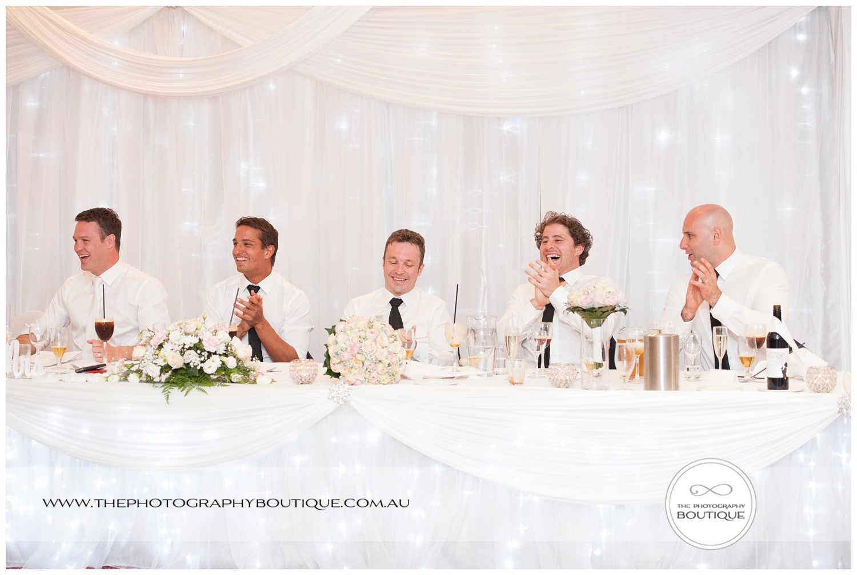 Abbey Beach Resort Busselton Wedding_0128.jpg