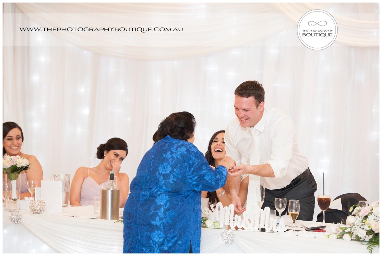 Abbey Beach Resort Busselton Wedding_0129.jpg