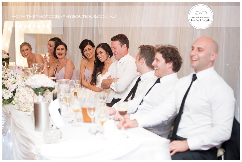 Abbey Beach Resort Busselton Wedding_0131.jpg