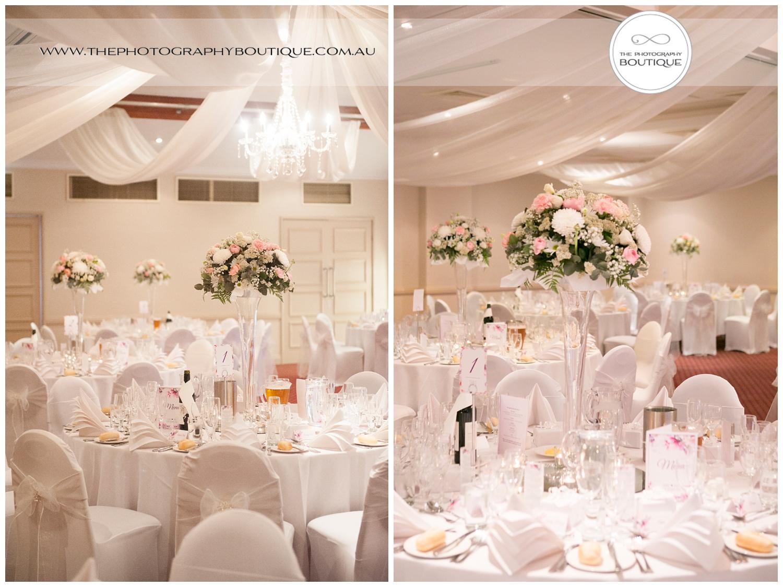 Abbey Beach Resort Busselton Wedding_0145.jpg