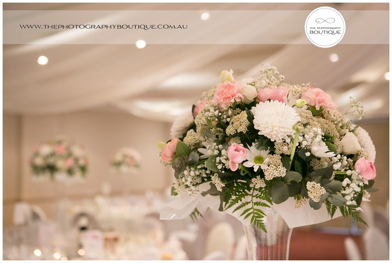 Abbey Beach Resort Busselton Wedding_0146.jpg