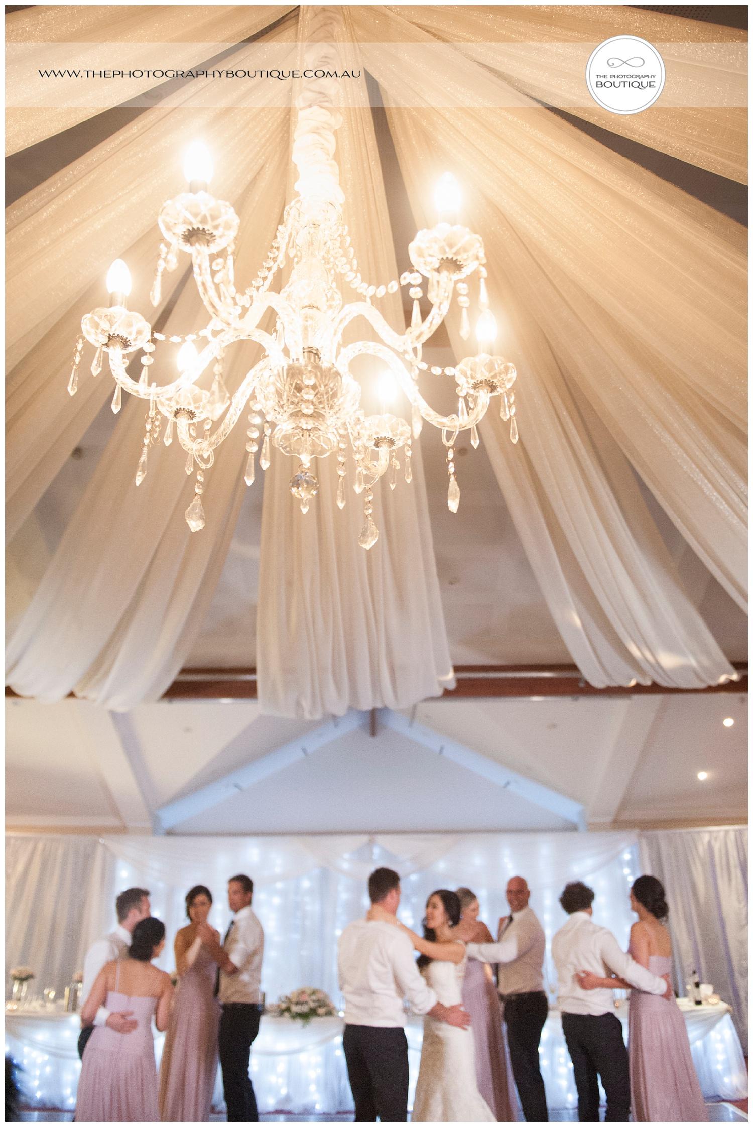 Abbey Beach Resort Busselton Wedding_0144.jpg
