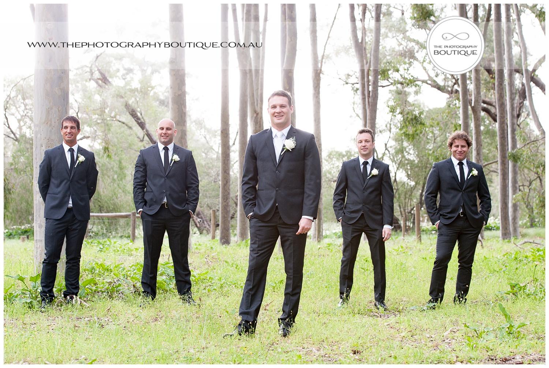 Abbey Beach Resort Busselton Wedding_0151.jpg