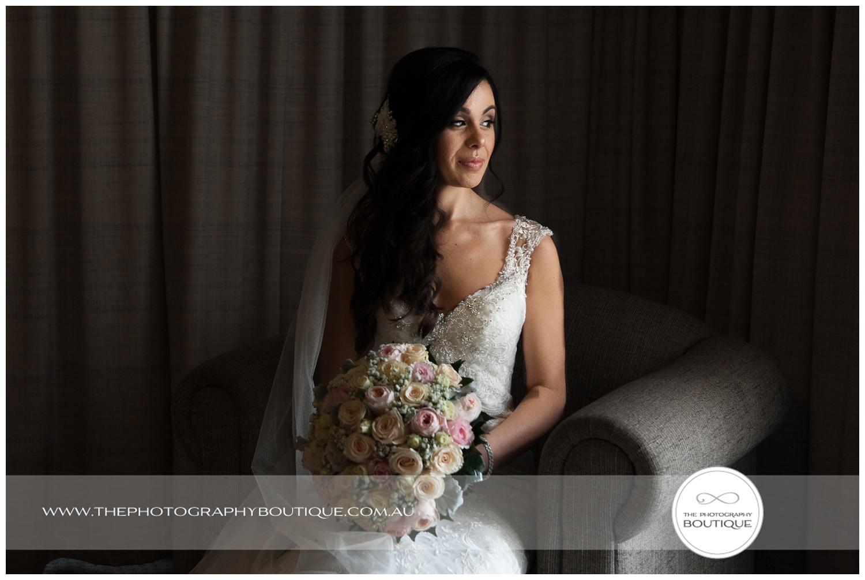 Abbey Beach Resort Busselton Wedding_0152.jpg