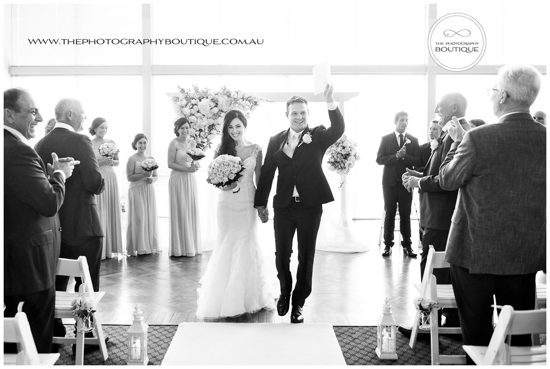 Abbey Beach Resort Busselton Wedding_0154.jpg