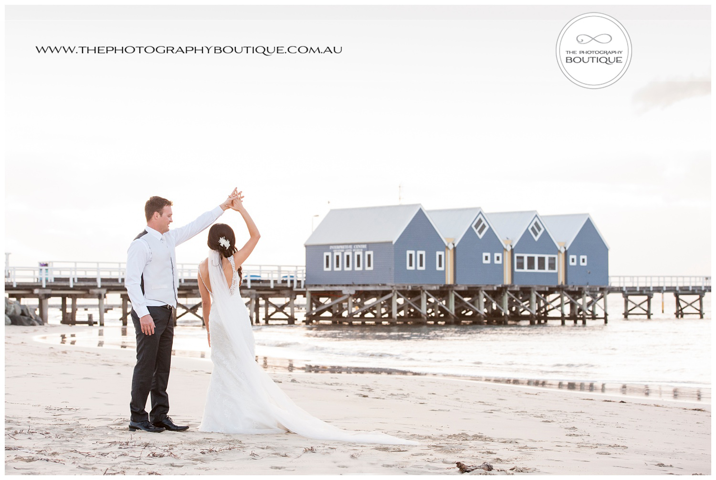Abbey Beach Resort Busselton Wedding_0059.jpg
