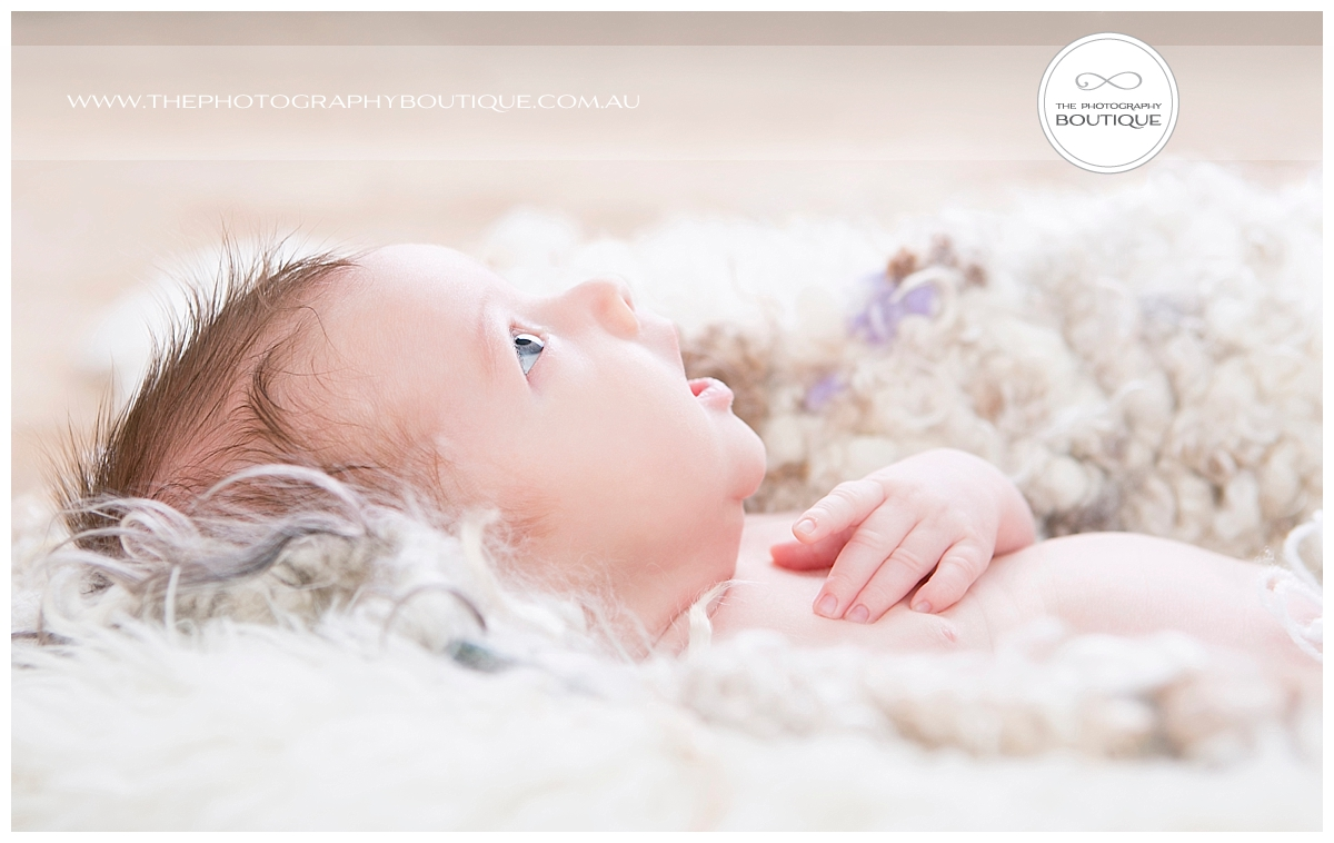 Cute Natural Baby Portrait_0003.jpg