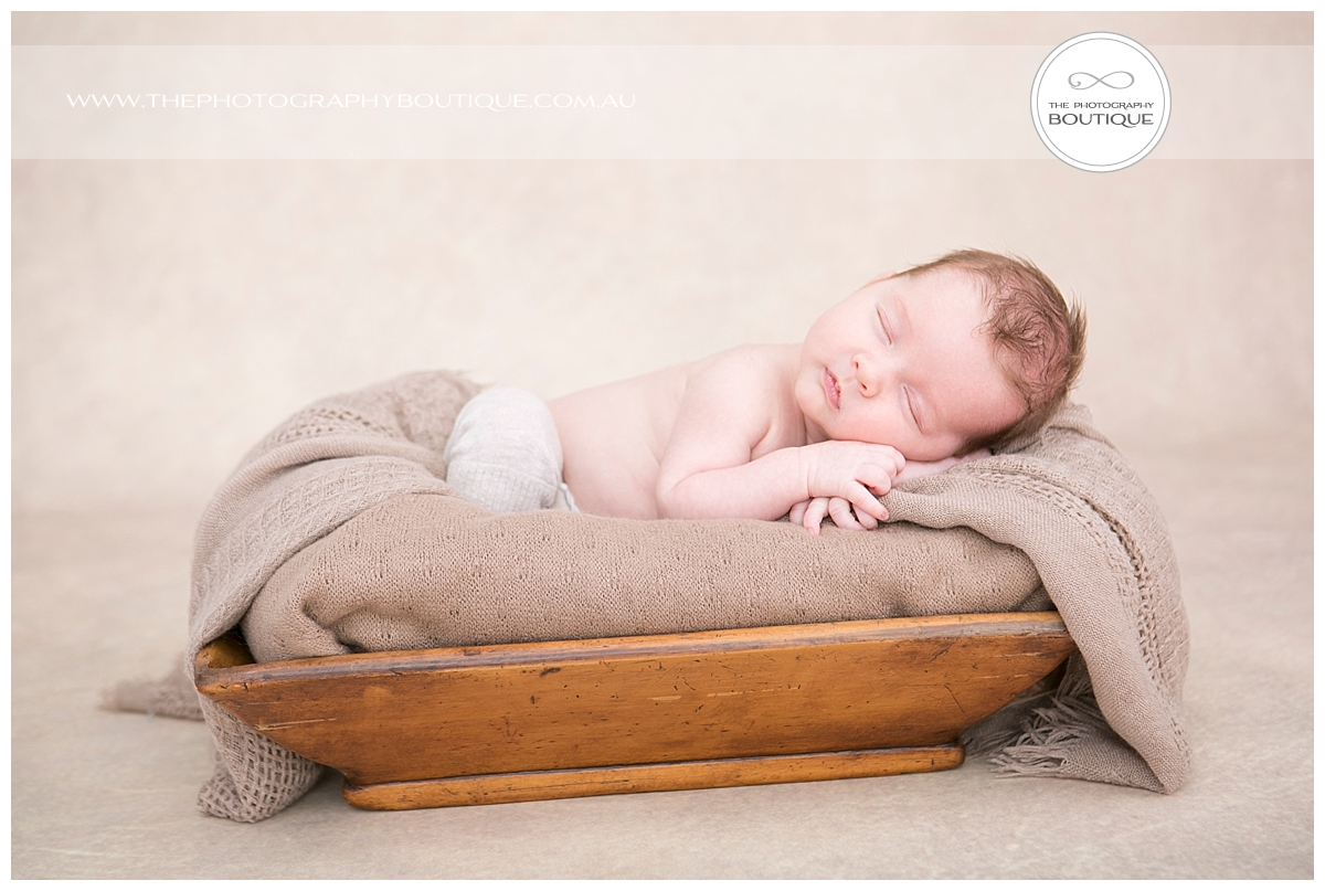 Cute Natural Baby Portrait_0006.jpg