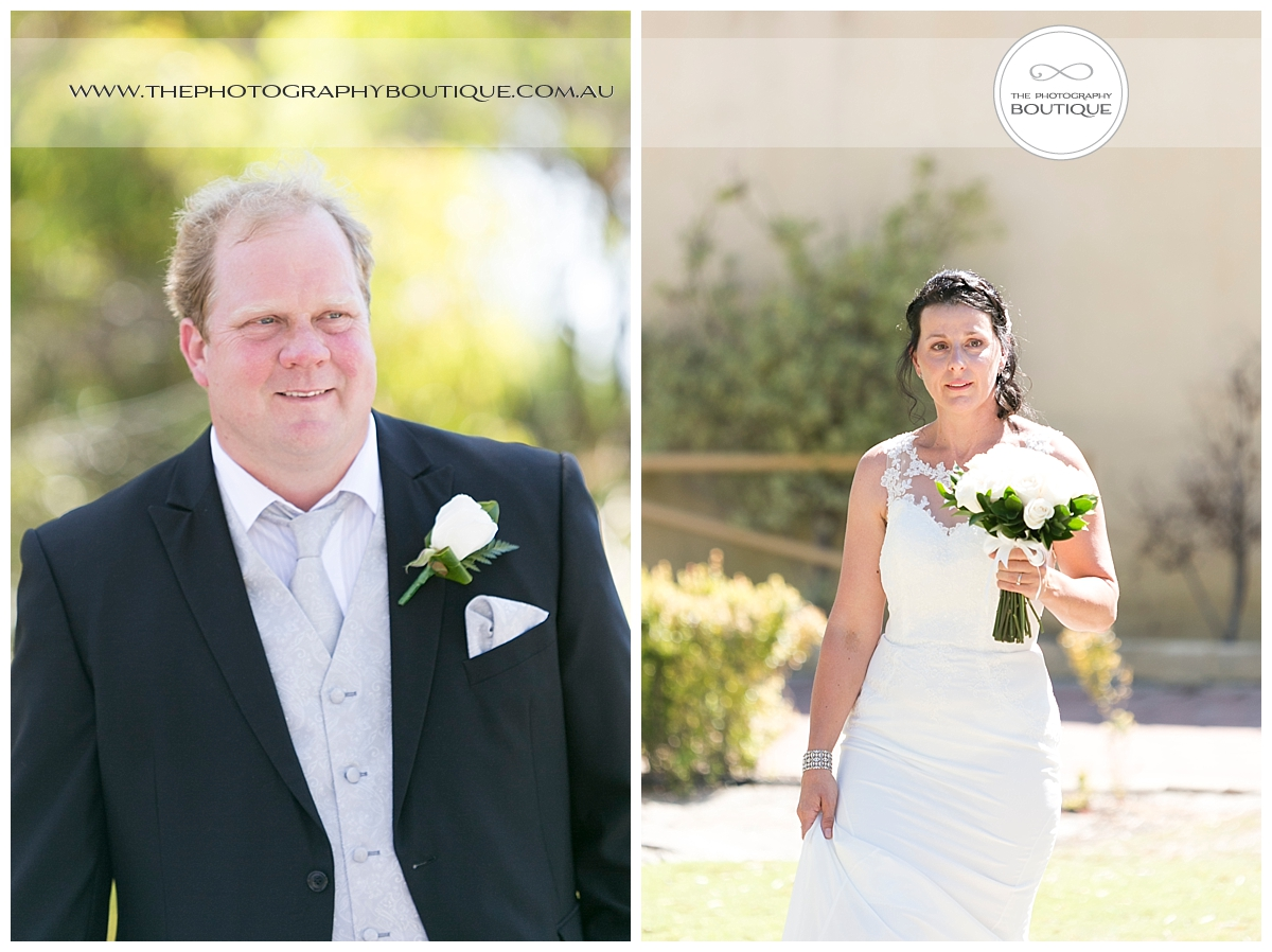 Abbey Beach Resort Wedding-17.jpg