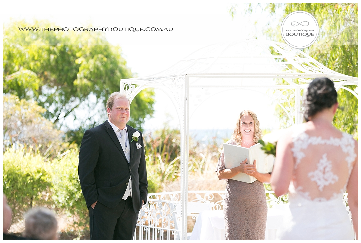 Abbey Beach Resort Wedding-20.jpg