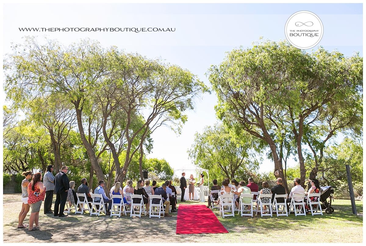 Abbey Beach Resort Wedding-21.jpg