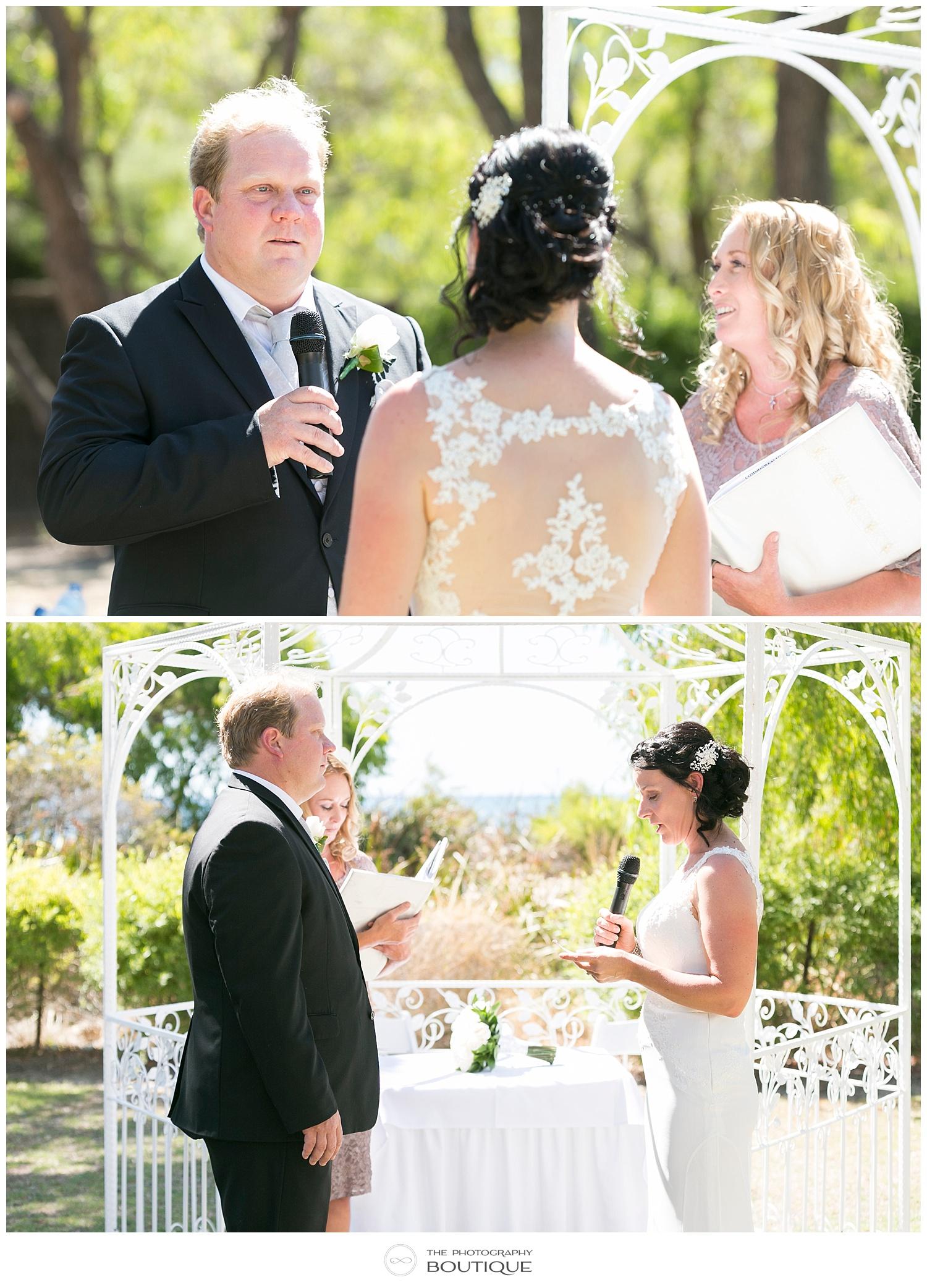 Abbey Beach Resort Wedding-22.jpg