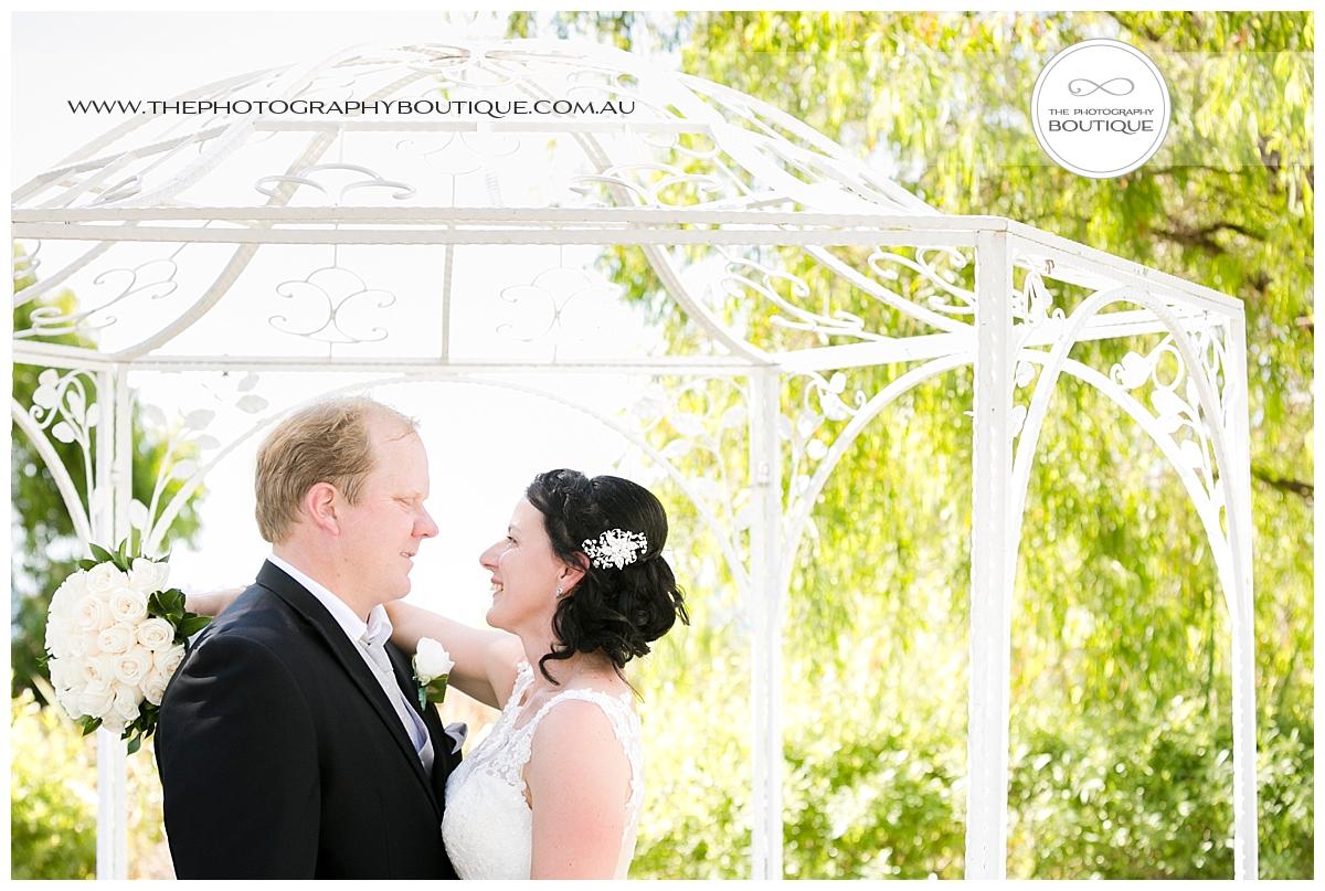 Abbey Beach Resort Wedding-31.jpg