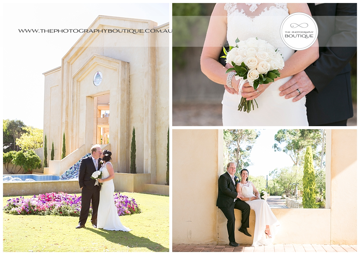 Abbey Beach Resort Wedding-33.jpg