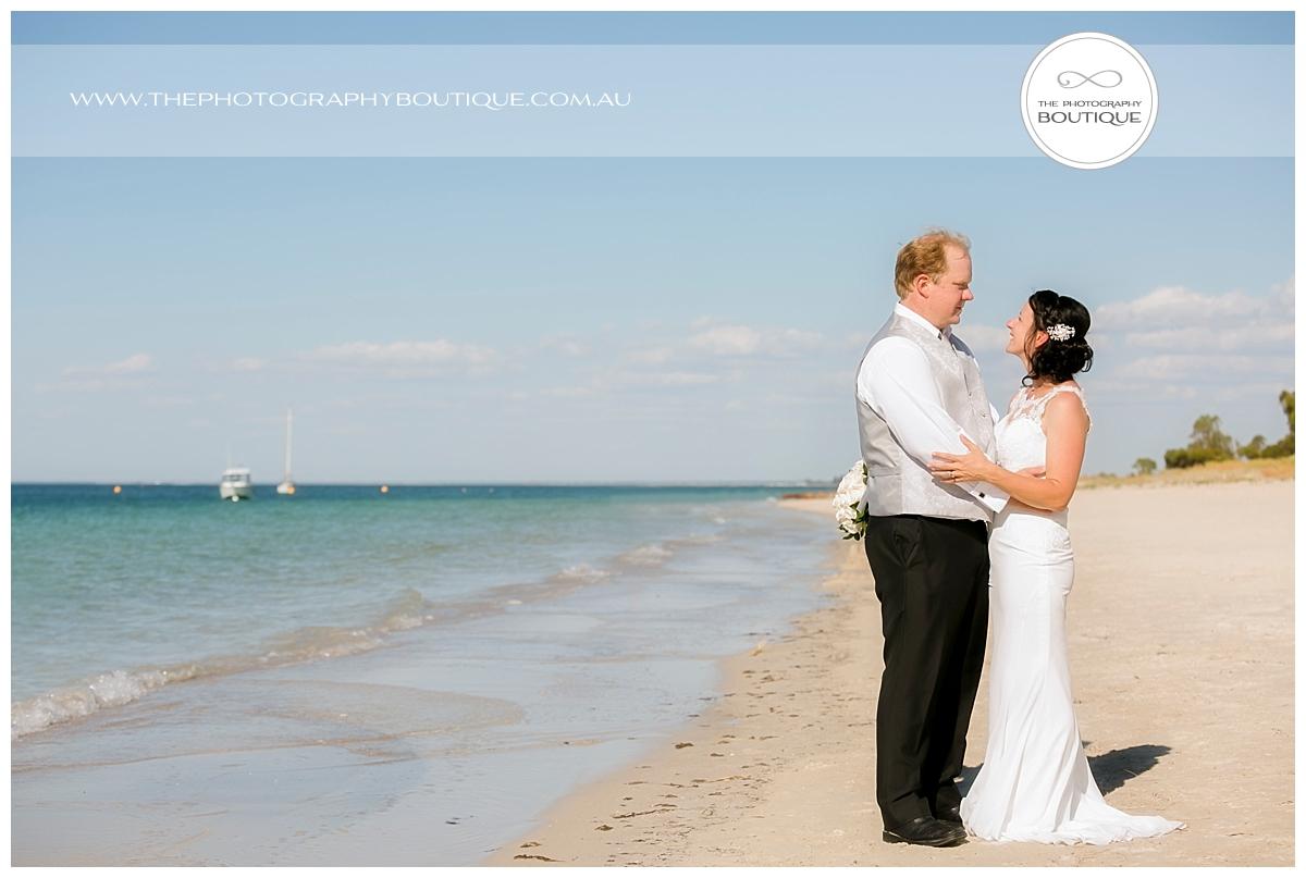 Abbey Beach Resort Wedding-38.jpg