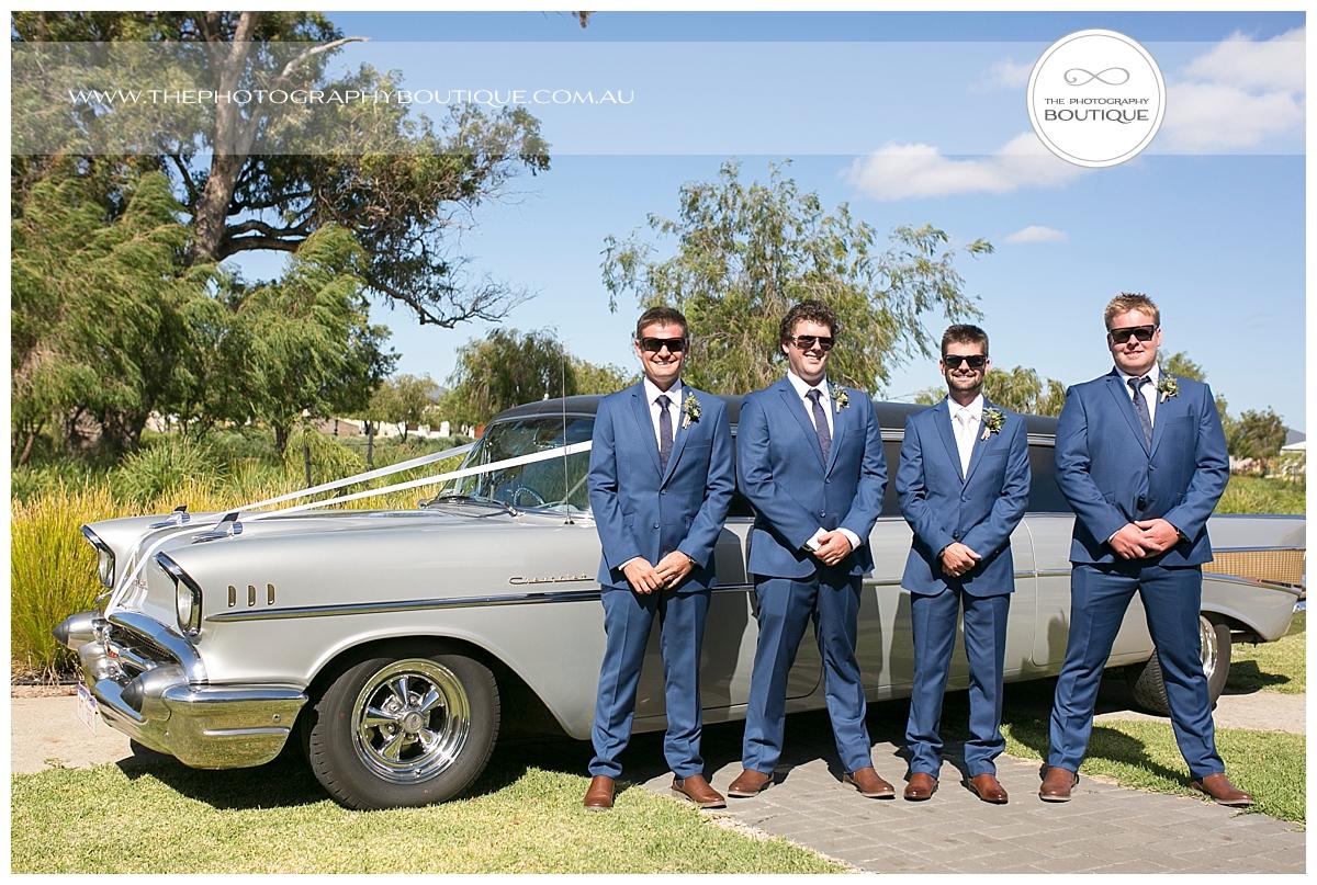 Old Broardwater Farm Wedding -22.jpg