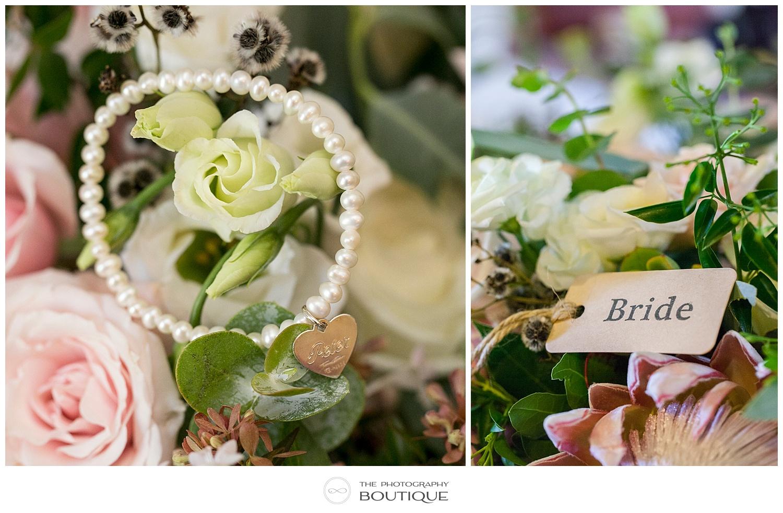 Old Broardwater Farm Wedding -32.jpg