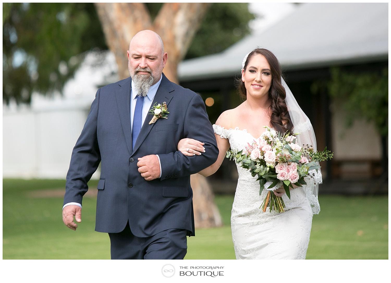 Old Broardwater Farm Wedding -58.jpg