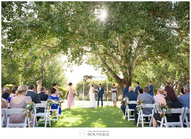 Old Broardwater Farm Wedding -64.jpg