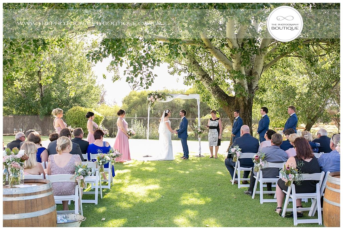 Old Broardwater Farm Wedding -72.jpg
