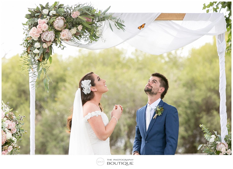 Old Broardwater Farm Wedding -80.jpg